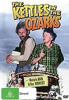 Ma & Pa Kettle N the Ozarks [DVD]