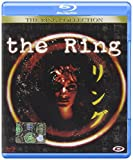 The Ring (1998) [Italian Edition]