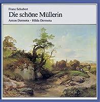 Schubert:Schone Mullerin
