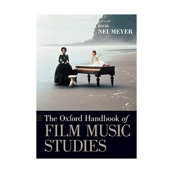 The Oxford Handbook of F...の商品画像
