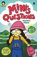 Mini's Questions