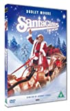 Santa Claus - The Movie [DVD] [1985] by Dudley Moore