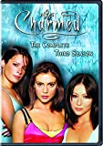 Charmed: The Complete Third Season [DVD]
