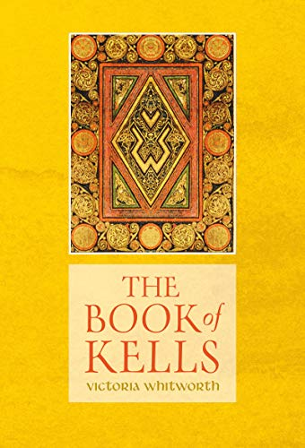 The Book of Kells (The Landmark Library 14) (English Edition)
