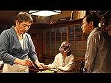 第二十四話 紅しょうがの天ぷら