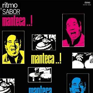 Ritmo Y Sabor [12 inch Analog]
