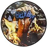 Bedlam [12 inch Analog]