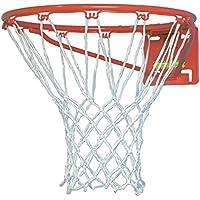Sportime no-whip Basketball Net – ペア