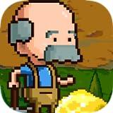 Goldcraft - Idle Gold Mining