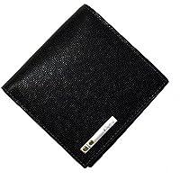 [カルティエ]Cartier 財布 二つ折 (サントス/オニキス) L3000772 CA-506F [並行輸入品]