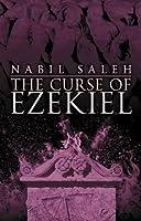 The Curse of Ezekiel