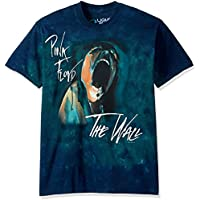Liquid Blue Men's Who Be It Dead Or Alive Short Sleeve T-Shirt