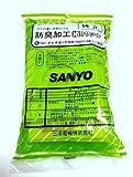 サンヨー(SANYO) クリーナー用 純正紙パック(5枚入)SANYO SC-P4