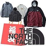 2019年 (ノースフェイス) THE NORTH FACE 新春 ブランド トップス 福袋 15000 L