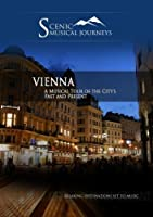 Musical Journey: Vienna Musical Tour City's Past [DVD] [Import]