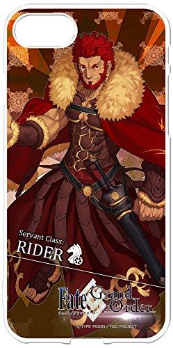 HAKUBA キャラモード Fate/Grand Order...