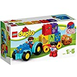 レゴ (LEGO) デュプロ はじめてのレゴ (LEGO) デュプロ