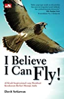 I Believe I Can Fly! (Indonesian Edition) [並行輸入品]