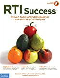 RTI Success: Proven Tools and Strategies for Schools and Classrooms 画像