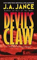 Devil's Claw (Joanna Brady Mysteries)