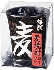カメヤマキャンドル(kameyama candle) 麦焼酎ローソク キャンドル