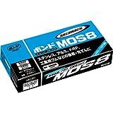 ボンド MOS8 200gセット #46811