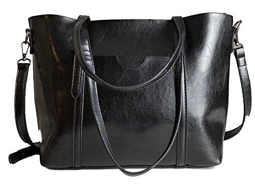 [해외]Arcturus 토트 백 여성 통근 가방 어깨 가방 여성 가방 비즈니스 가방/Arcturus Tote Bag Ladies Commuter Bag Shoulder Bag Women`s Bag Business Bag