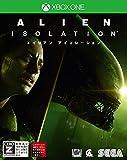 ALIEN ISOLATION -エイリアン アイソレーション- 【CEROレーティング「Z」】 - XboxOne
