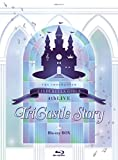 THE IDOLM@STER CINDERELLA GIRLS 4thLIVE TriCastle Story(初回限定生産)[Blu-ray]/