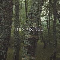 Moods Vol.4