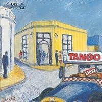 Tango Libre by Omar Fernandez