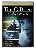 Tim O'Brien's In the Lake of the Woods
