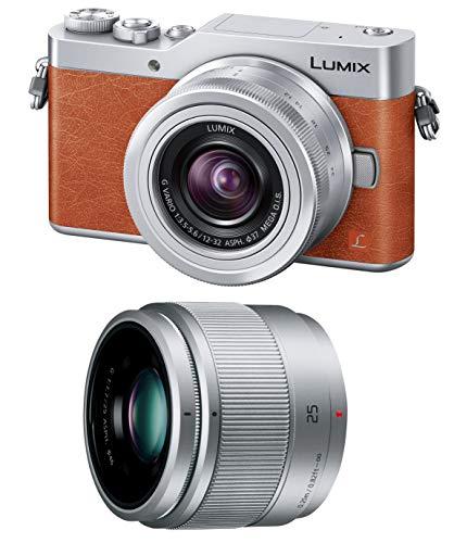 LUMIX DC-GF9のサムネイル画像