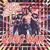 Gang War by Prince Charles (1994-03-04)