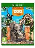 Zoo Tycoon (Xbox One) (輸入版)