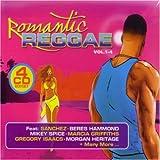 Romantic Reggae 1-4