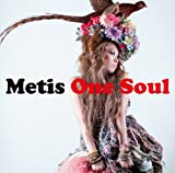 ROOTS feat. 九州男 / Metis