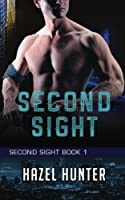 Second Sight: The Complete Series