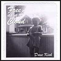 Free As a Cloud