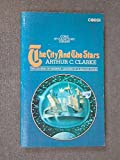 The city and the stars (Corgi SF collector's library) 画像