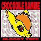 BLOODY TREE (ブラディ・トゥリー)