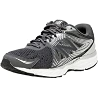 New Balance Men's 680 Sneakers
