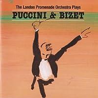 Puccini/Bizet