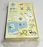 5in 1動物& Things Around Us Miniカード教育トレーニング学校