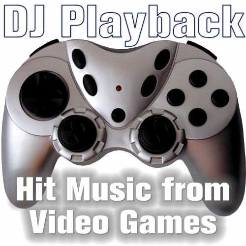 Hit Music from Video Games