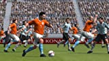 「ワールドサッカー ウイニングイレブン 2009」の関連画像