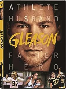 Gleason [DVD] [Import]