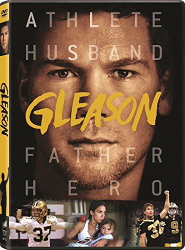 Gleason [DVD] [Import]