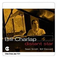 Distant Star by Bill Charlap (1997-06-24)