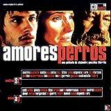 Amores Perros (2000 Film)